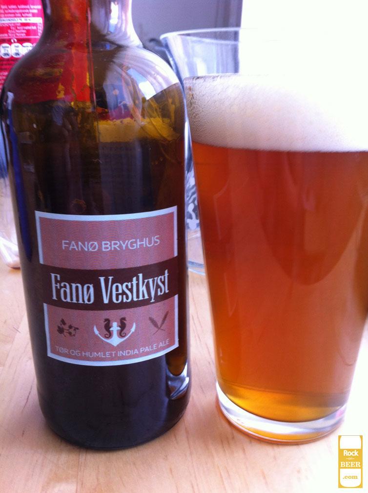 fano-vestkyst-21.jpg