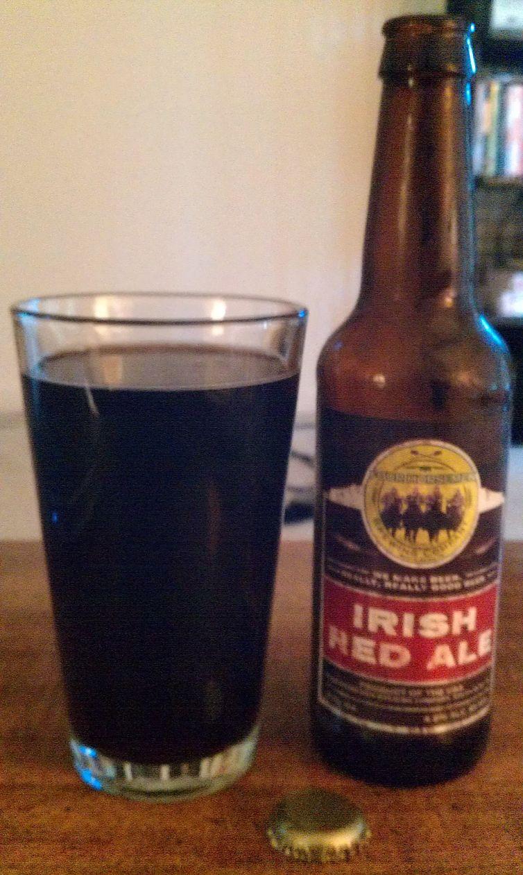Four-Horsemen-Irish-Red-Ale.jpg