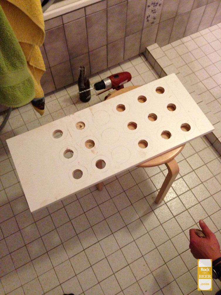 building-a-bottle-dryer
