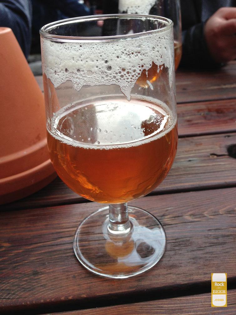 evil-twin-omnipollo-free-beer.jpg