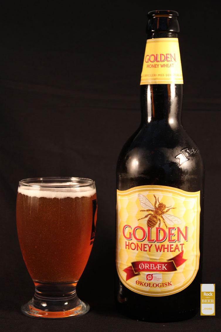 orbaek-honey-wheat-ale.jpg