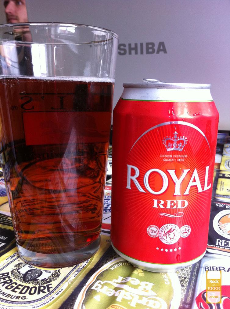royal-red.jpg