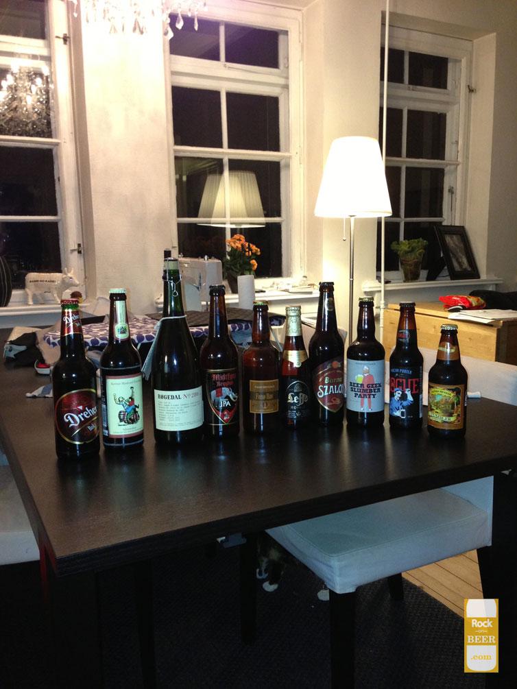 too-many-beers1.jpg
