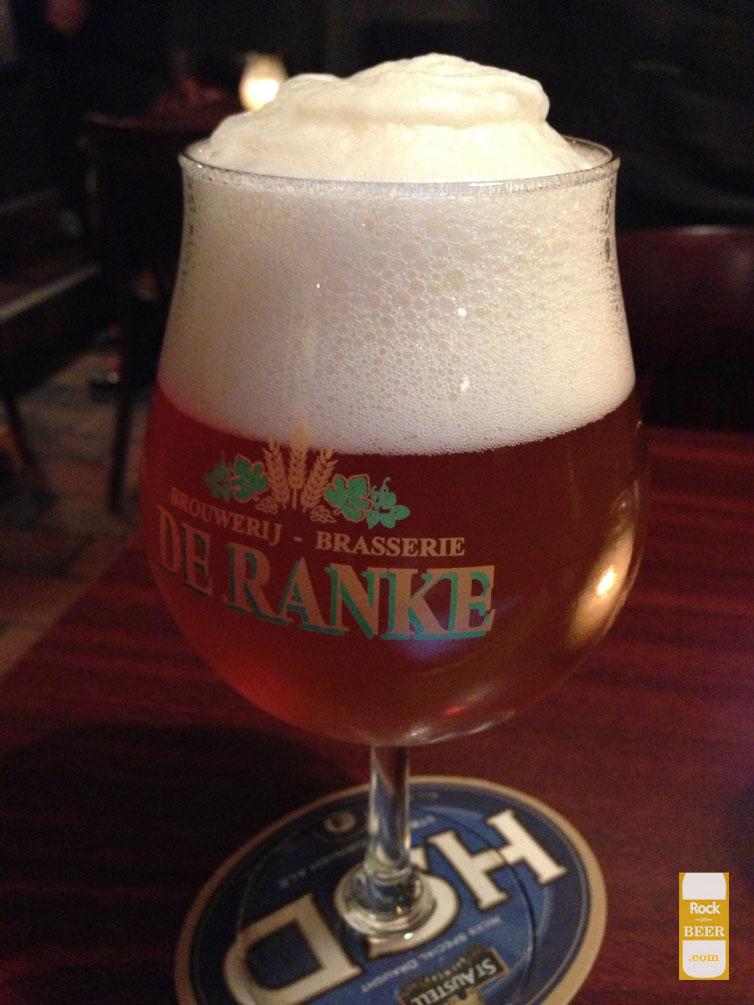 de-ranke-hopharvest-2012.jpg