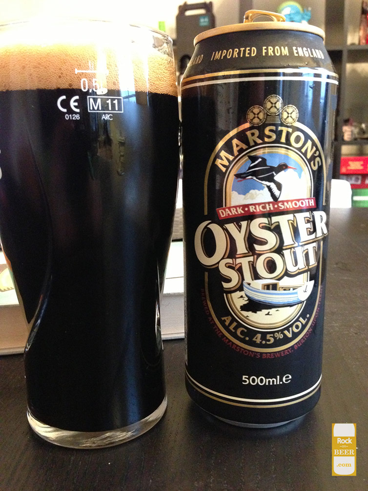 marstons-oyster-stout.jpg