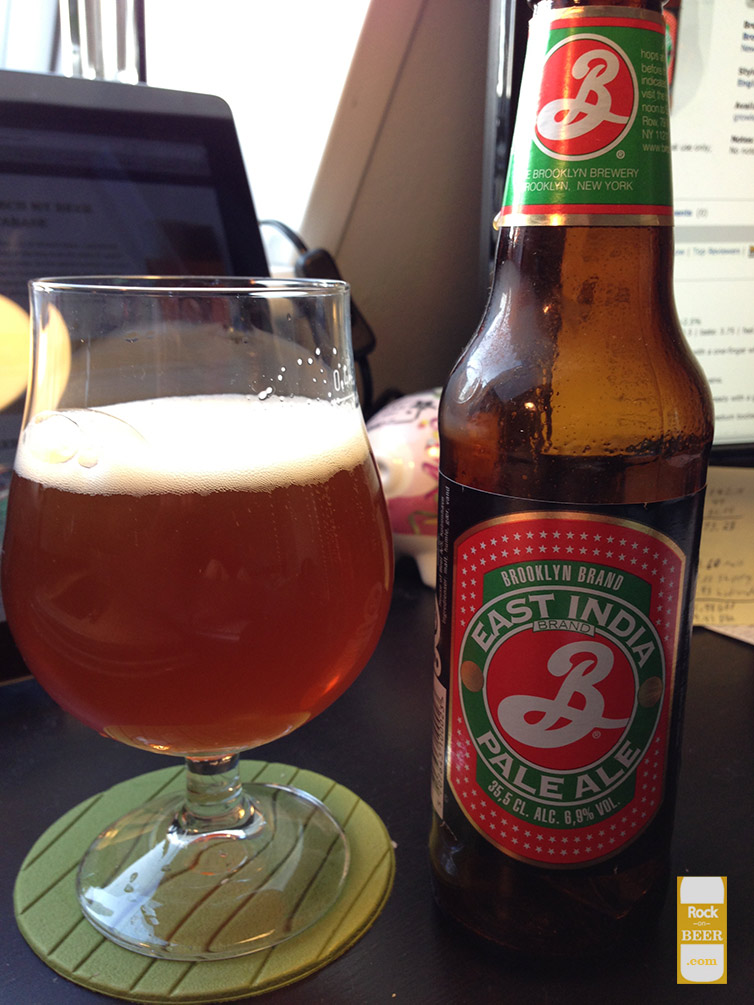 brooklyn-brewery-east-india-pale-ale.jpg