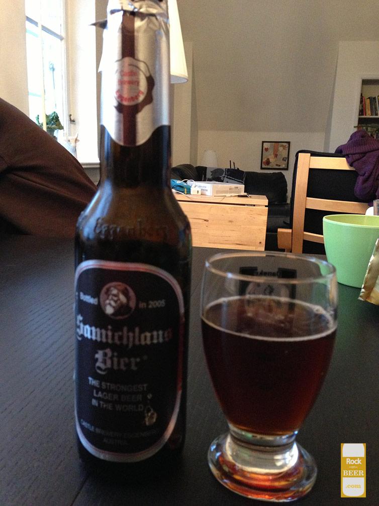 samichlaus-bier.jpg