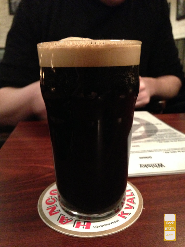 rogue-shakespeare-oatmeal-stout.jpg
