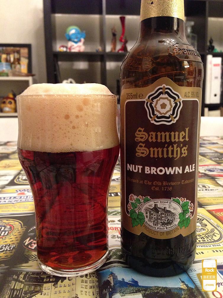 samuel-smith-nut-brown-ale.jpg