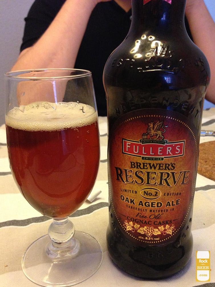 fullers-reserve-no-2-cognac.jpg
