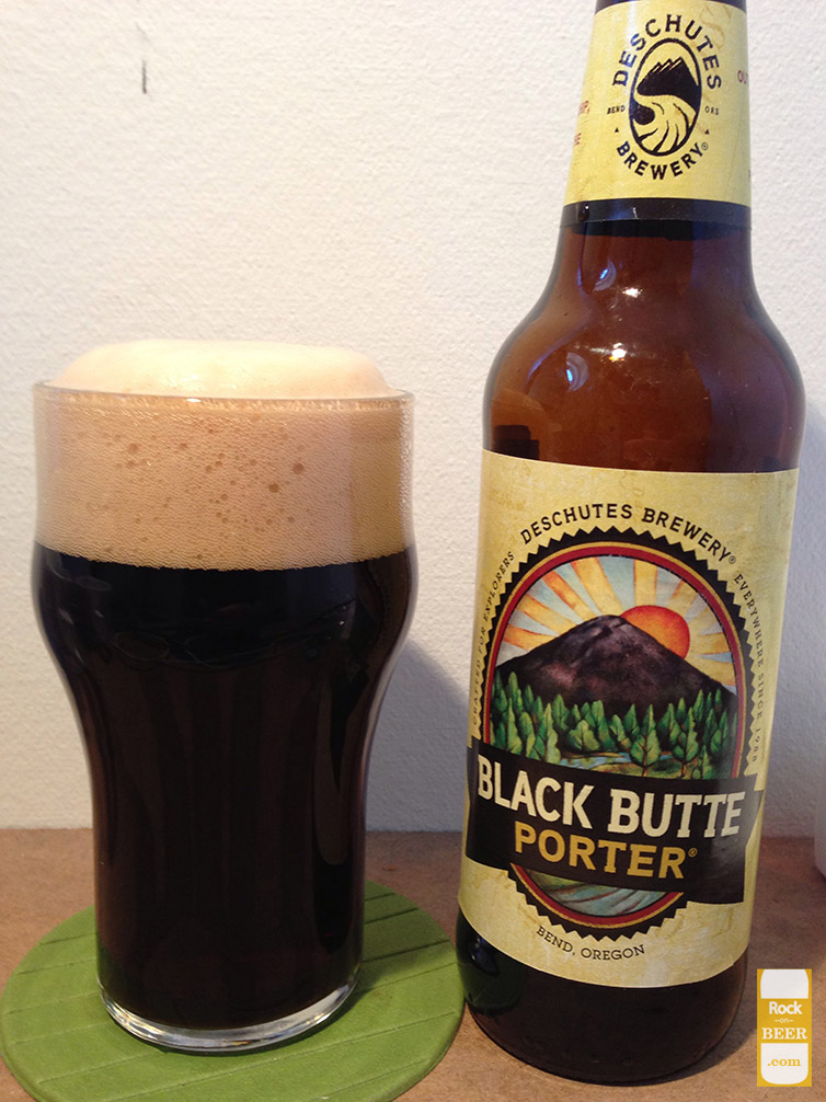 deschutes-black-butte-porter.jpg