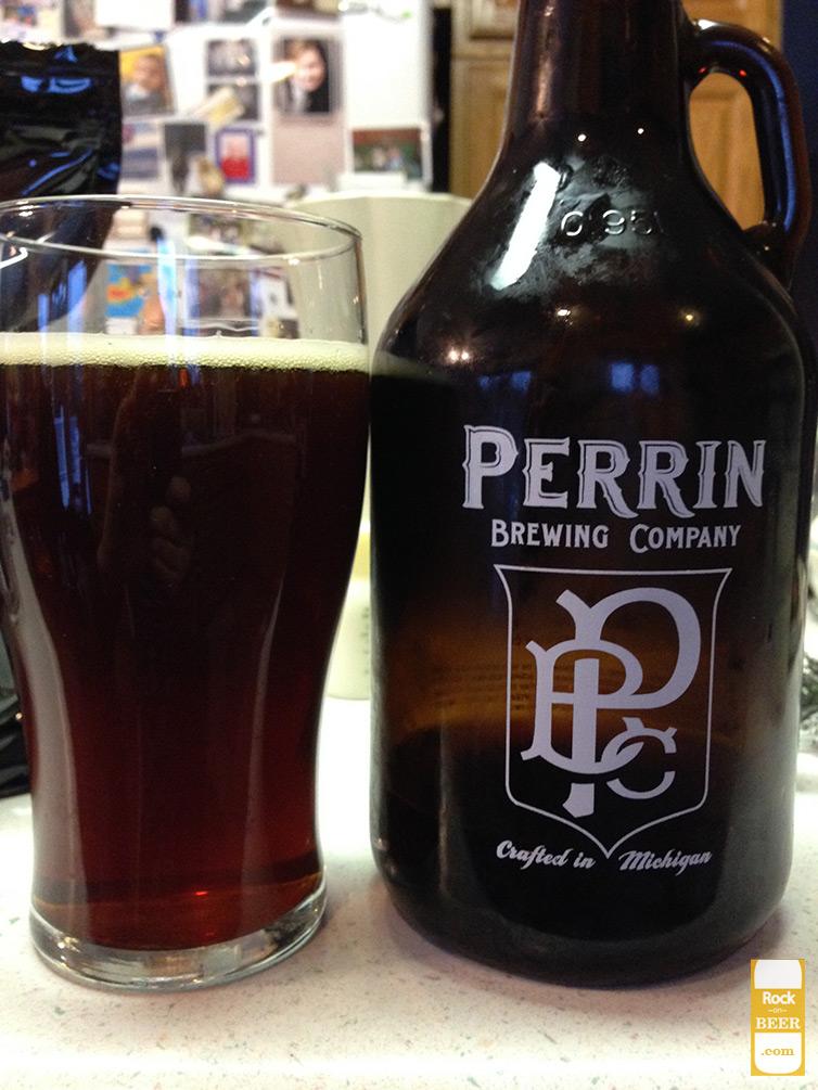perrin-brewing-kona-brown.jpg