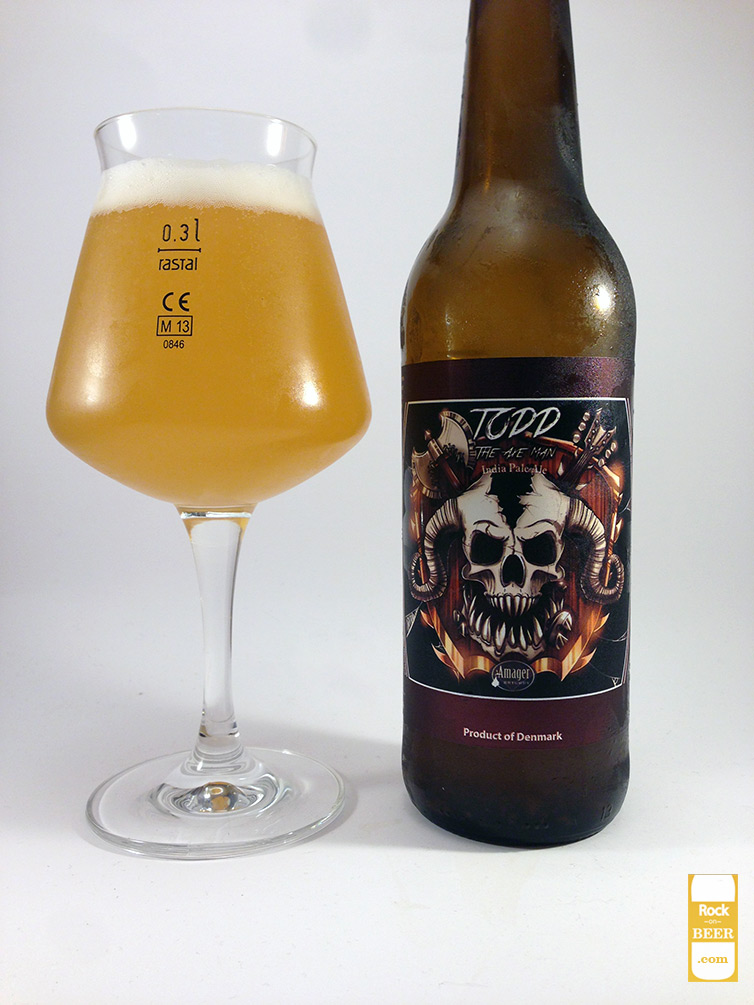 amager-surly-todd-the-axe-man.jpg