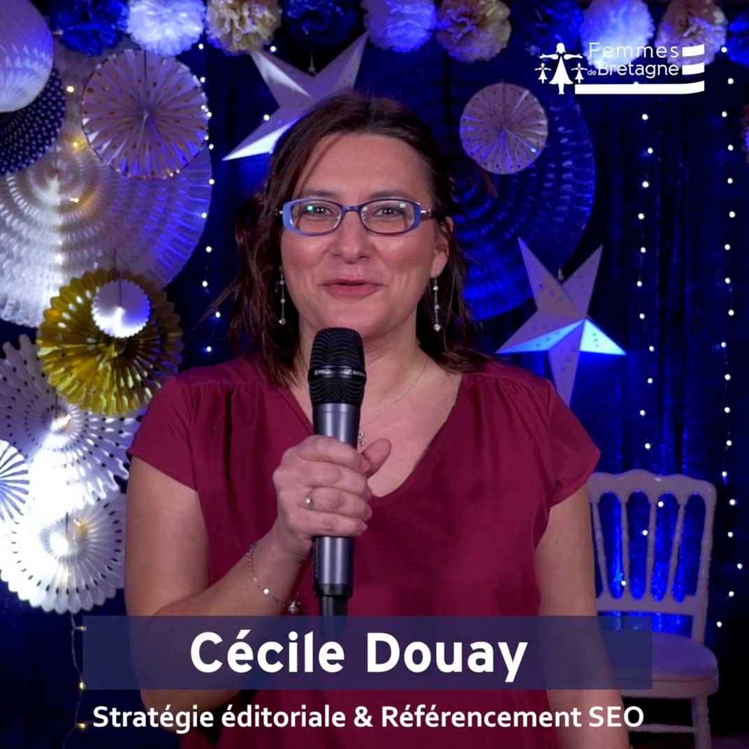 Cécile Douay.jpg