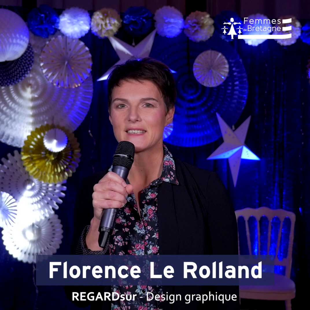 Florence Le Rolland.jpg