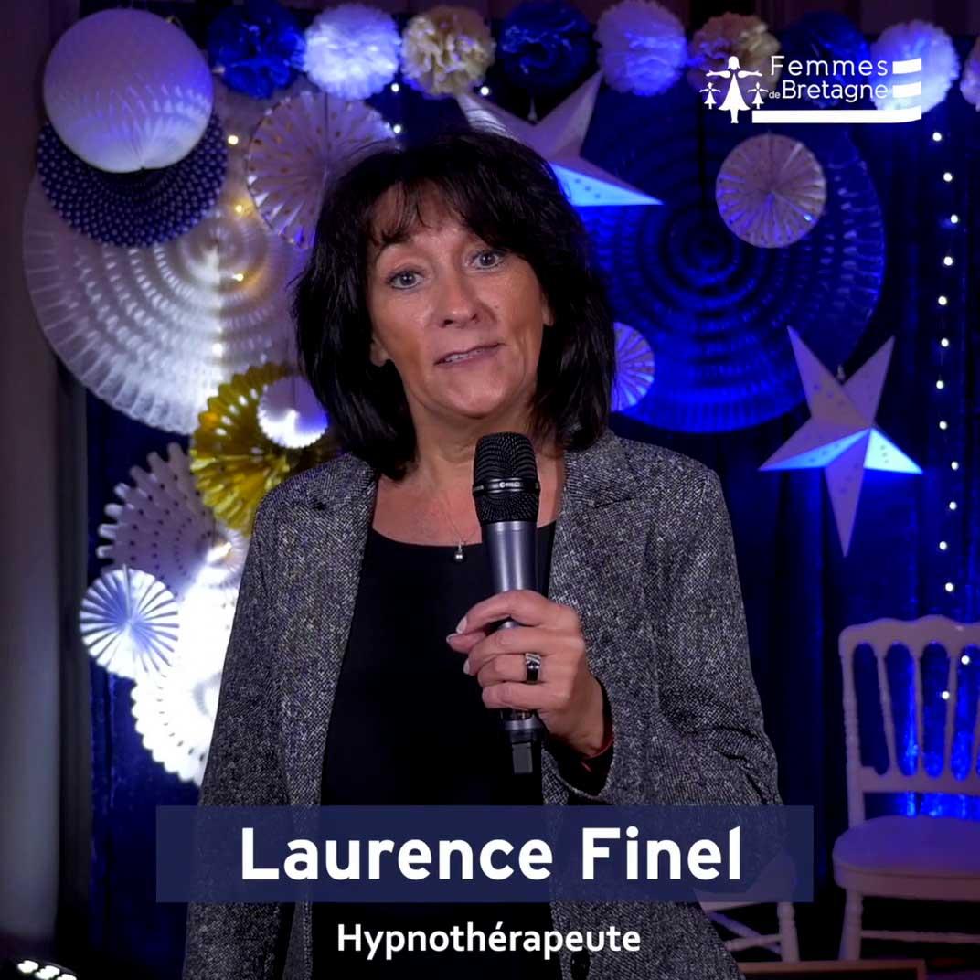 Laurence Finel.jpg