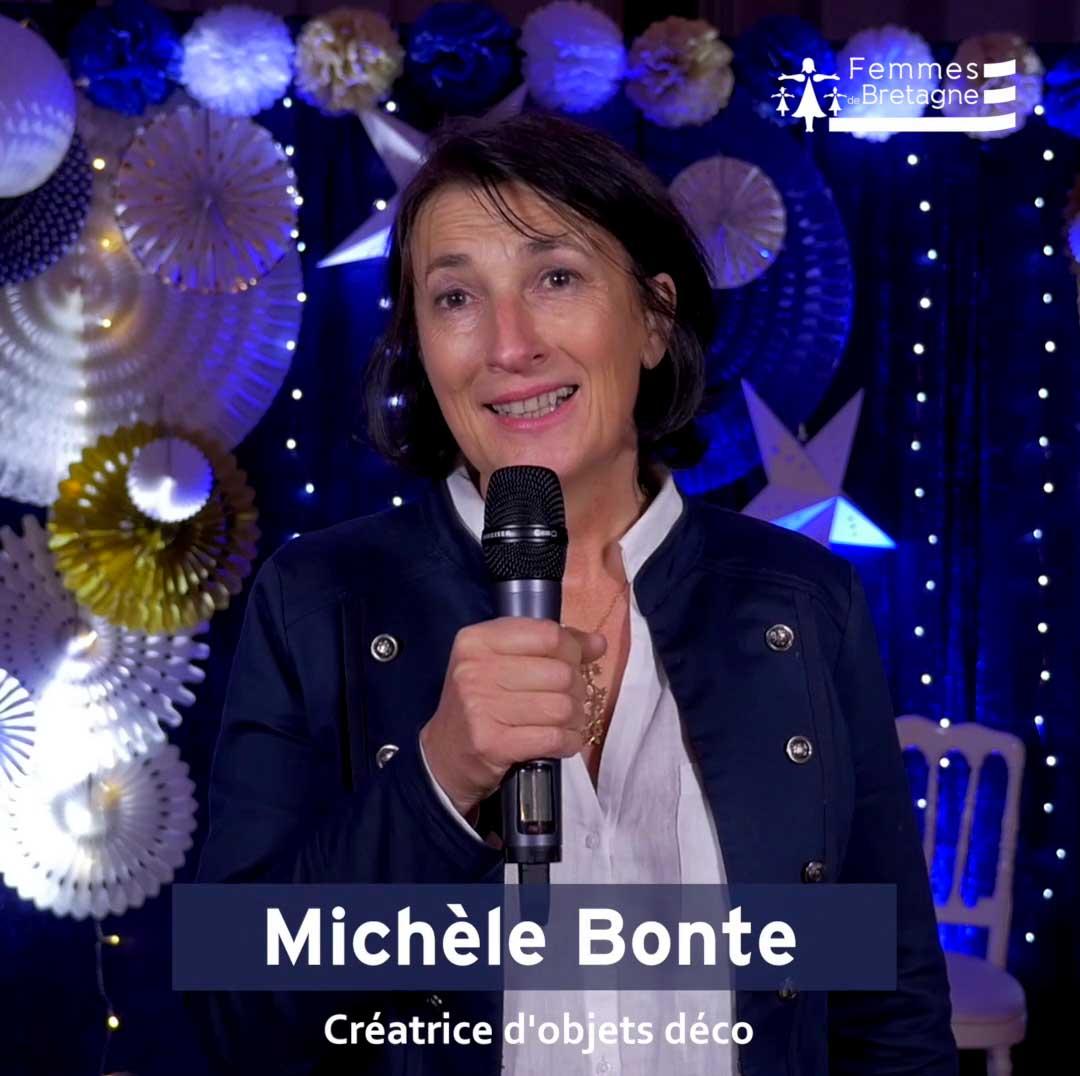 Michèle Bonte.jpg