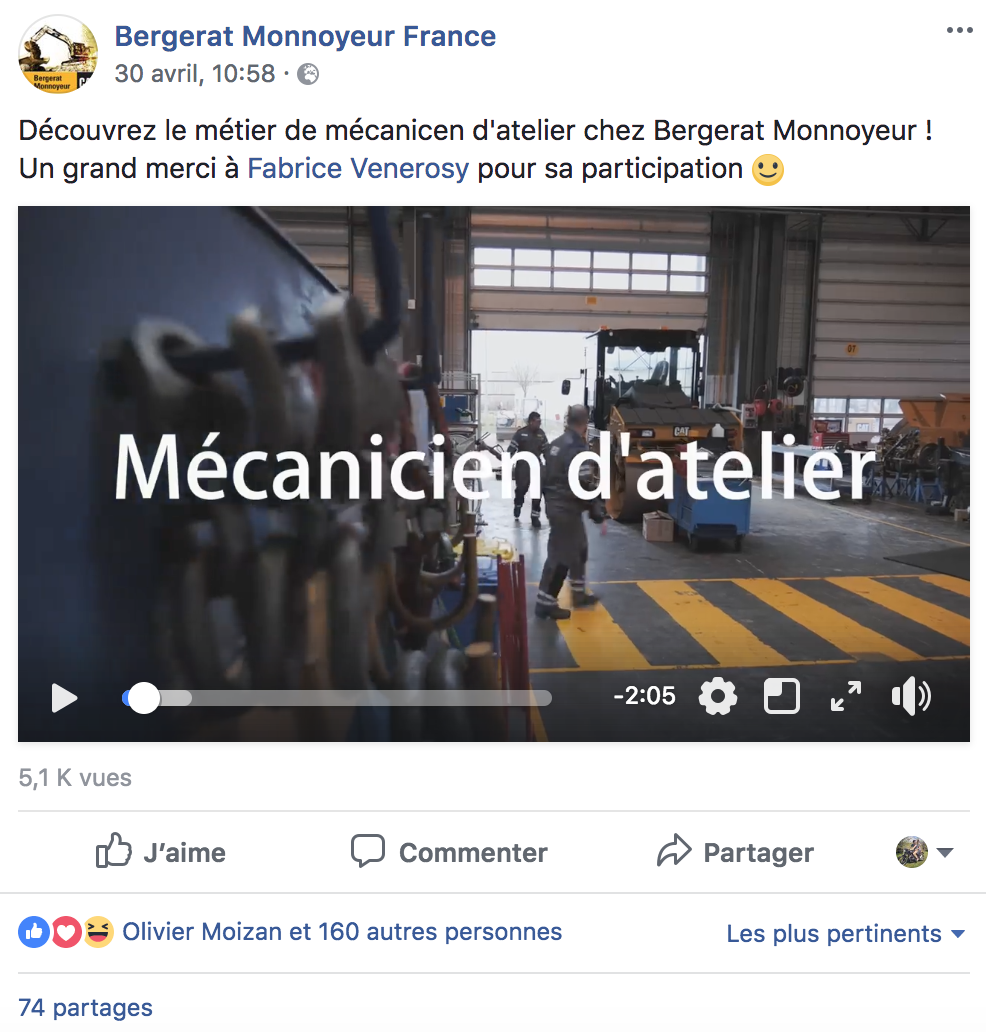 Bergerat Monnoyeur Facebook.png