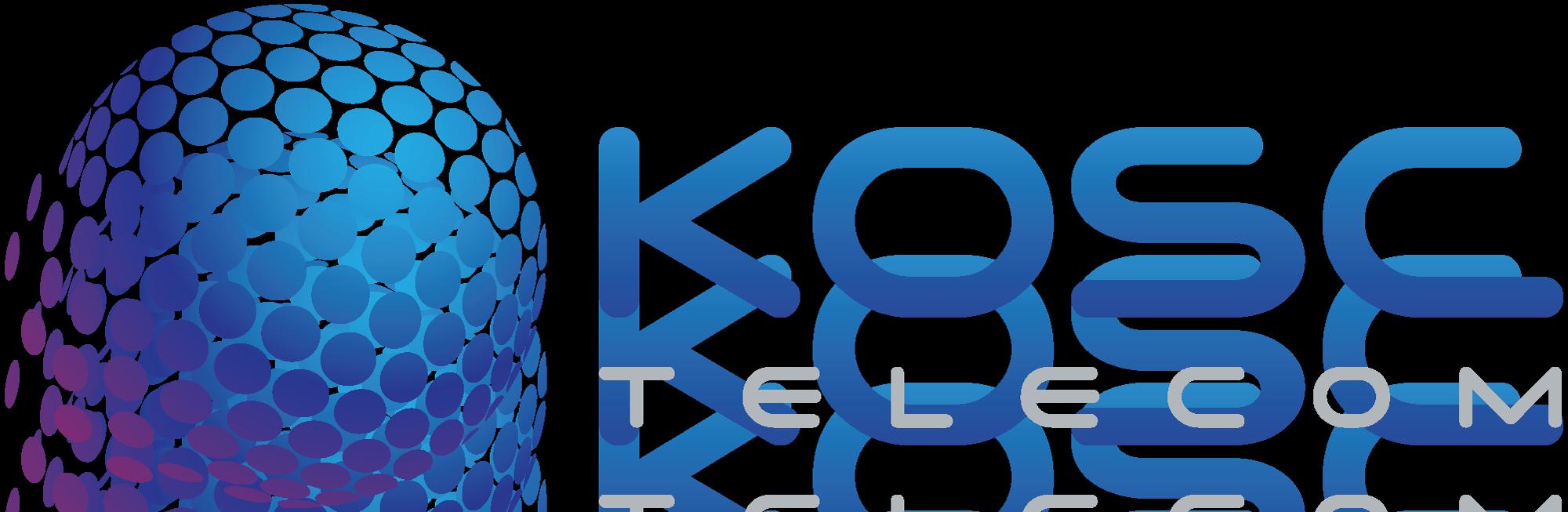 logo kosc.png