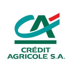 Crédit Agricole SA.jpg
