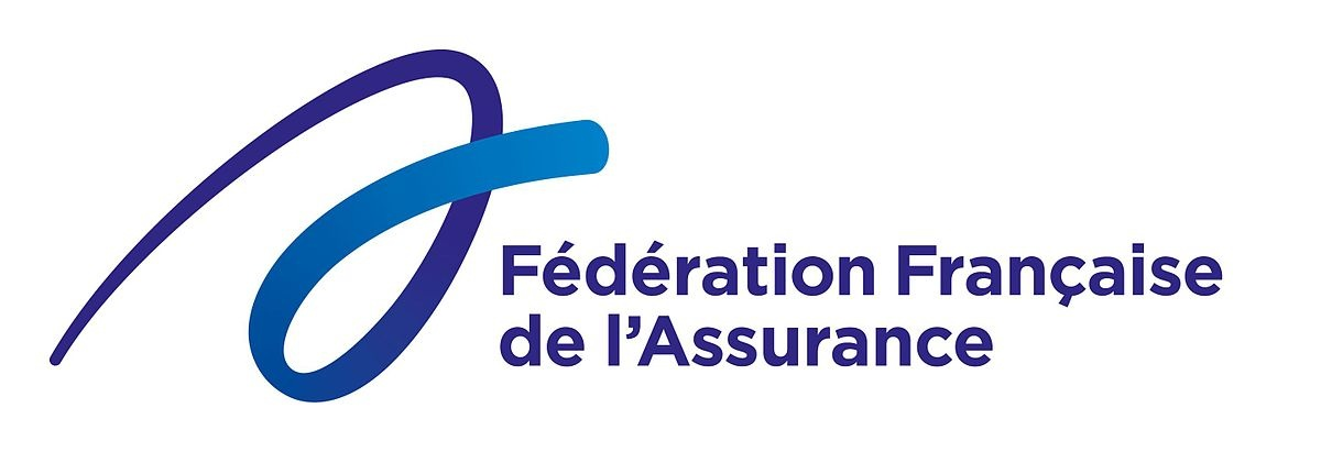 Fedassurance logo.jpg