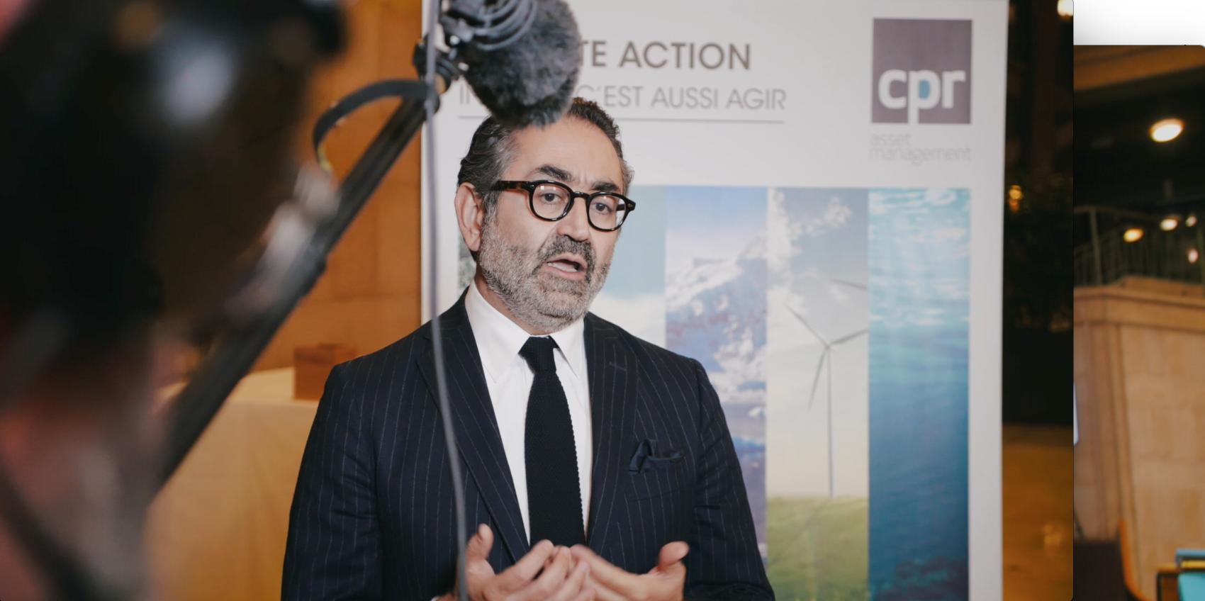 CPR AM Climate Action Vafa Ahmadi.png