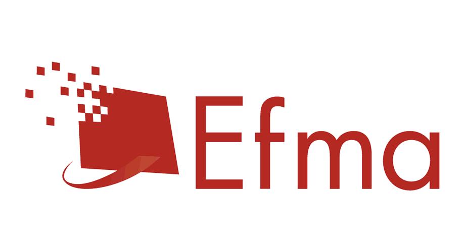 efma-logo.png