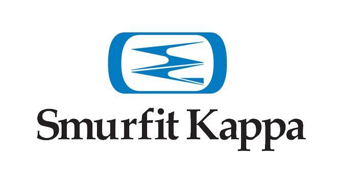 Smurfit-Kappa-ART-LOGO-2018_reference.jpg