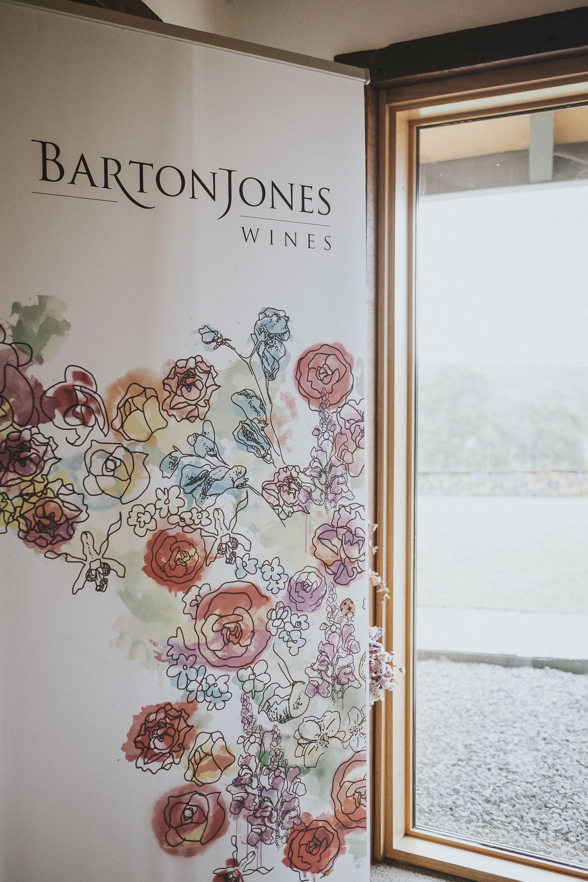 BartonJones(14).jpg