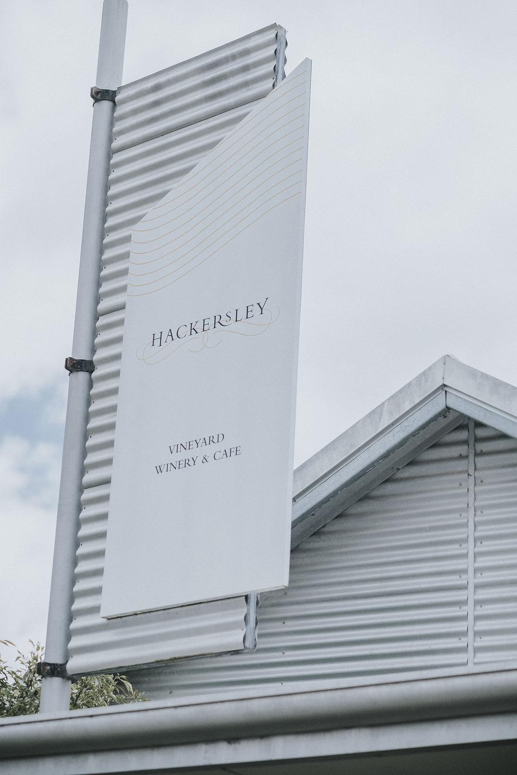 Hackersley-37.jpg