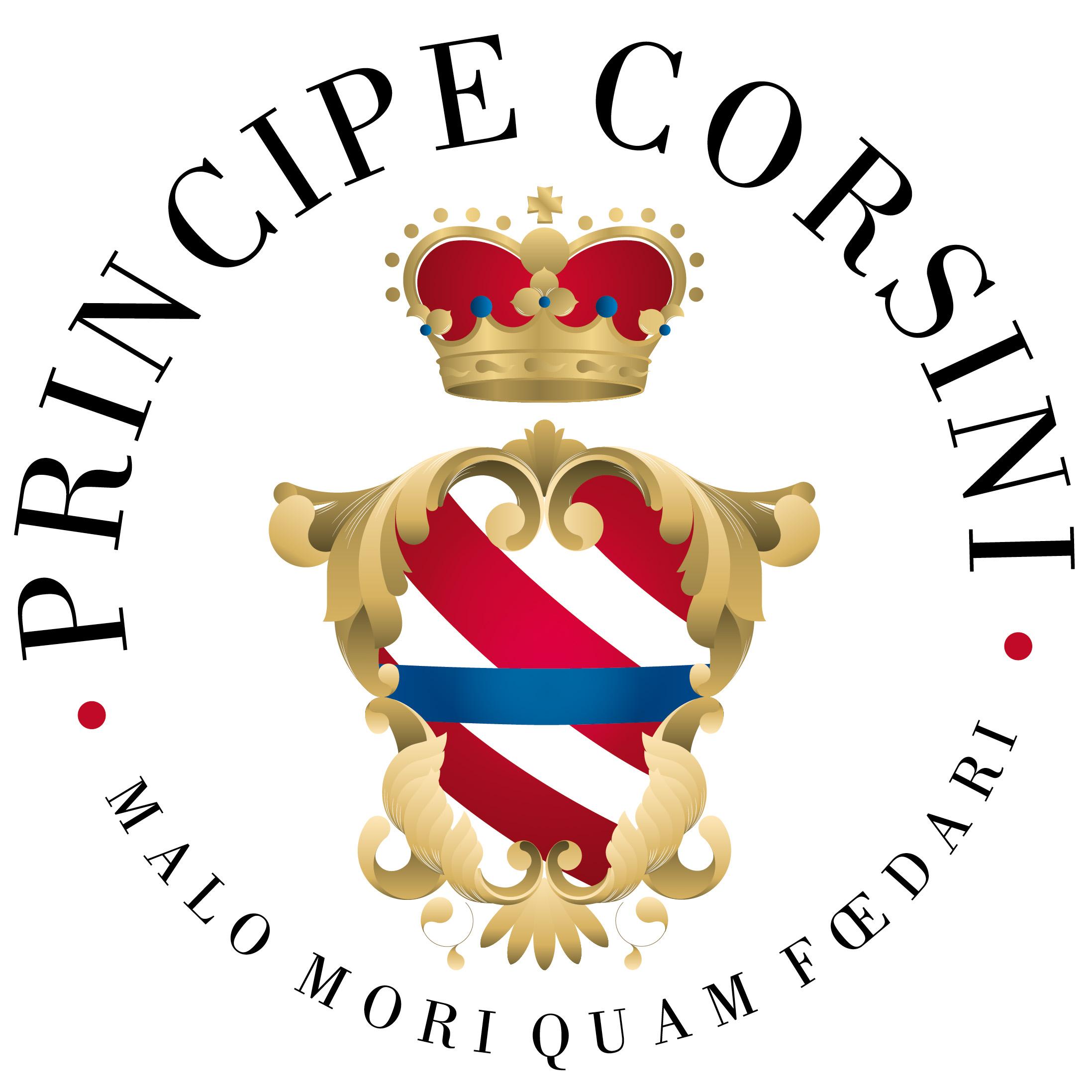 Logo Corsini_MMQF_sq.jpg