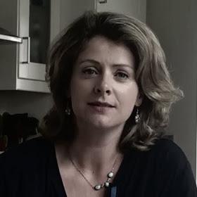Barbara Shanahan