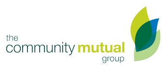 community mutual copy.jpg