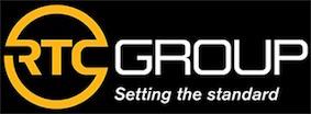 rtc group copy.jpg