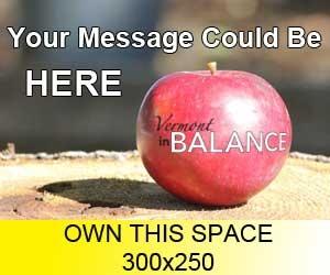 Sample Advertisement