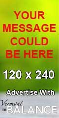 120x240 Small Skyscraper Sample