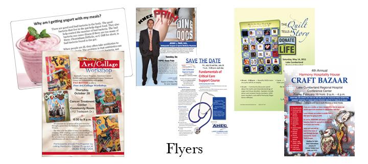 flyers1.jpg