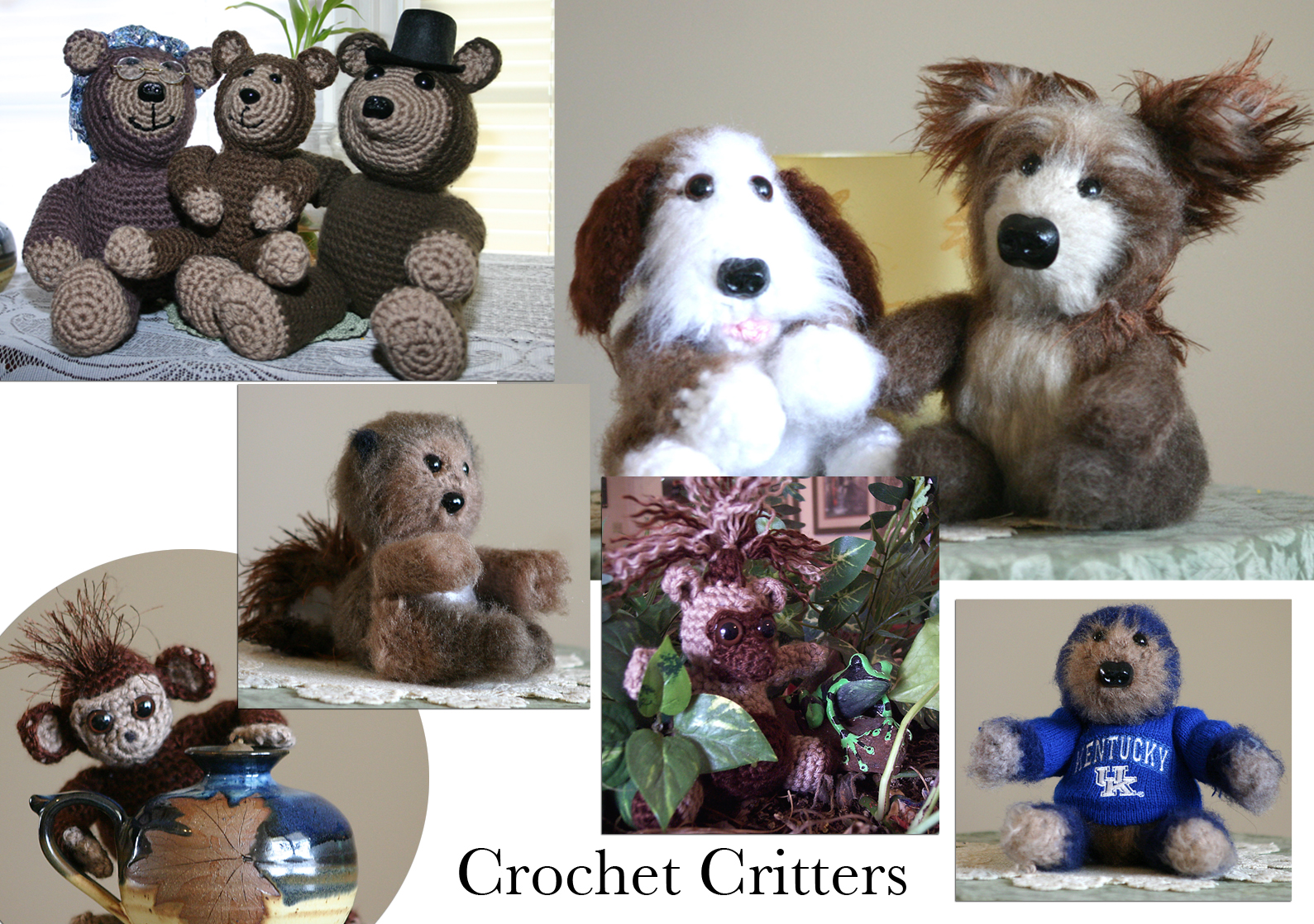 crochetcritters.jpg