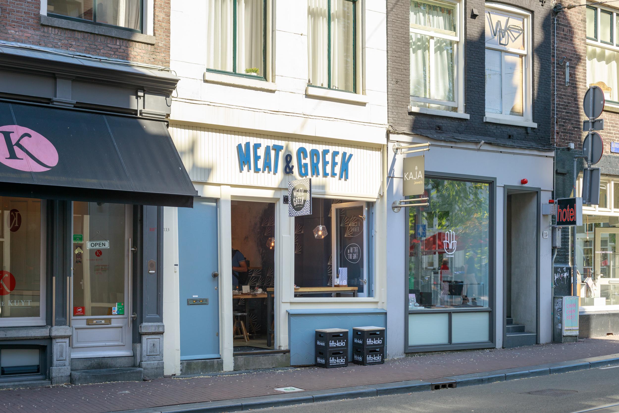 Meat & Greek Amsterdam-16.jpg