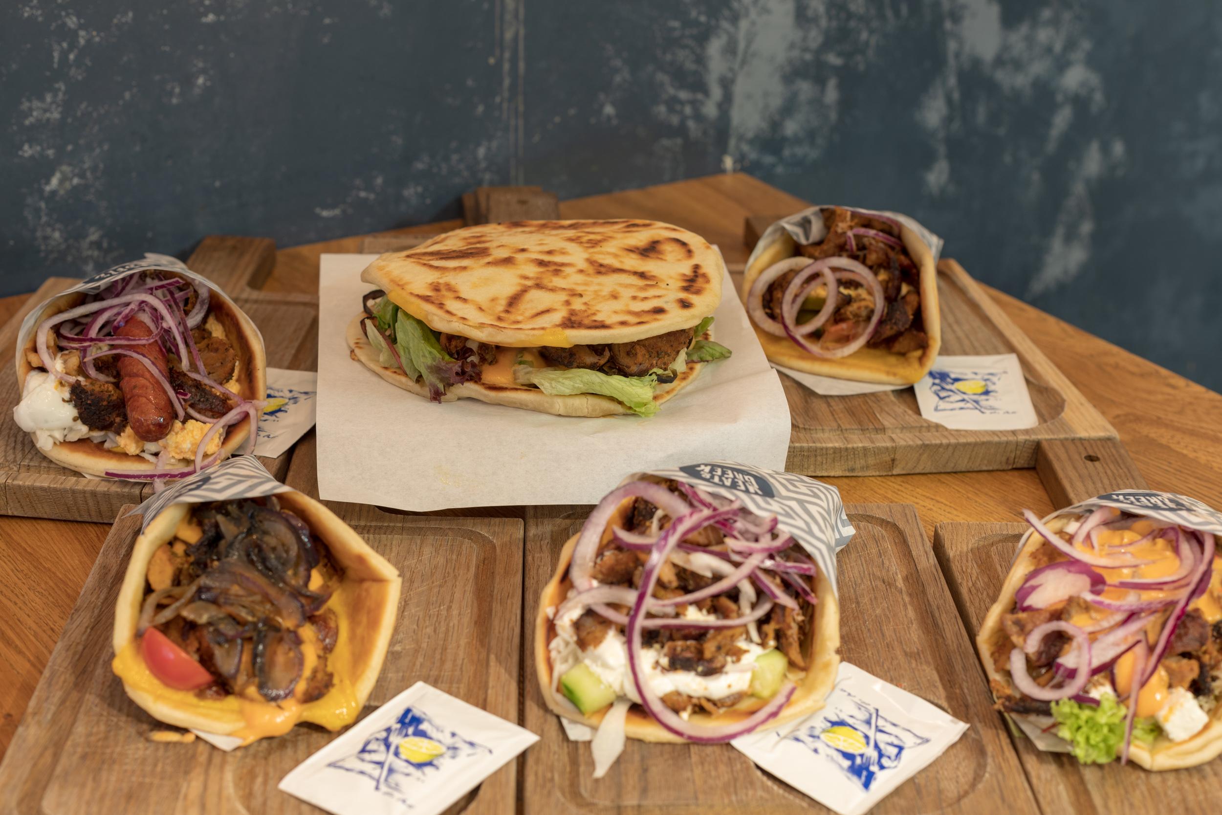 Meat&Greek | Utrechtsestraat 113 Amsterdam -45.jpg