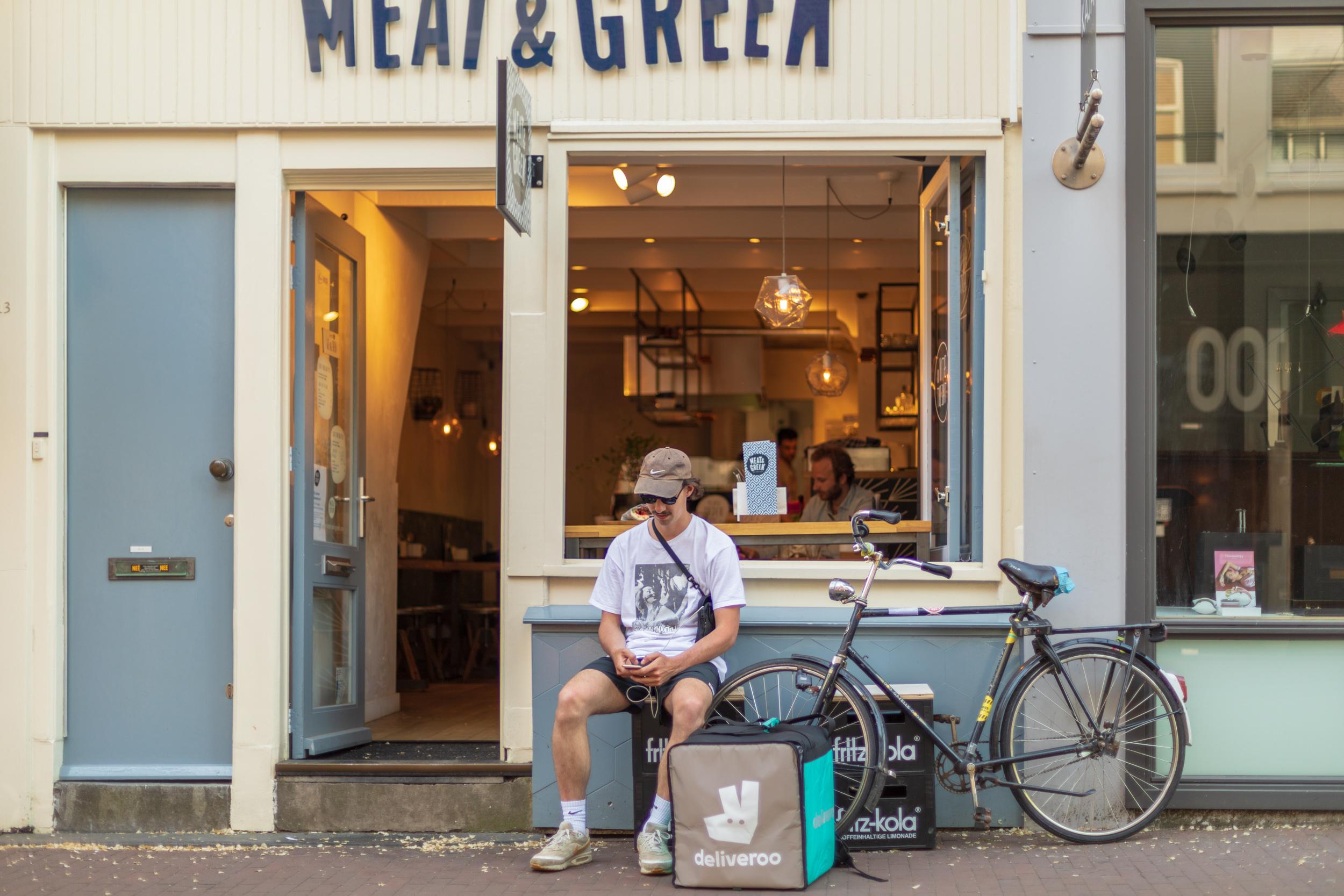 Meat & Greek Amsterdam-21.jpg