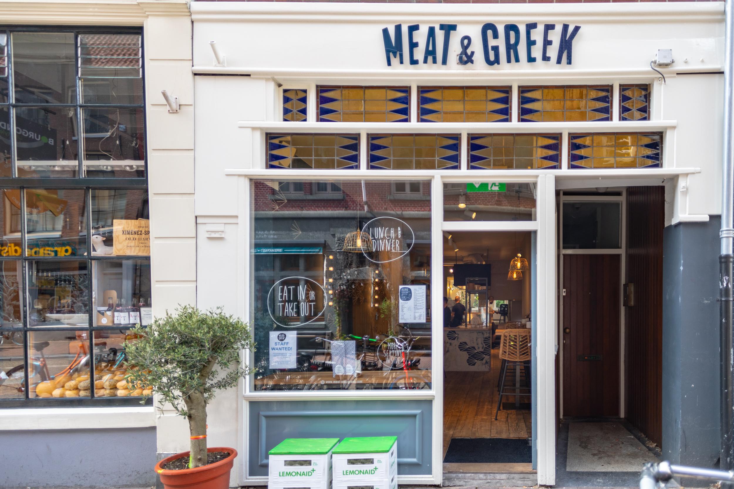 Meat&Greek Haarlemmerstraat Amsterdam-1.jpg