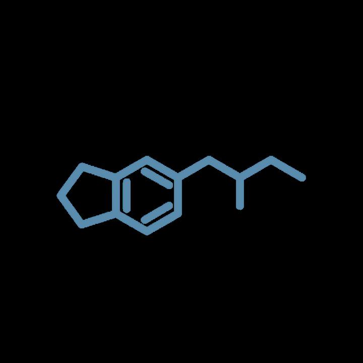 MDMA.png
