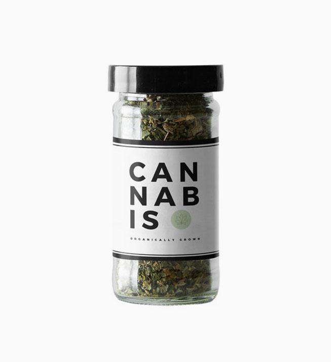 cannabis_image.jpg