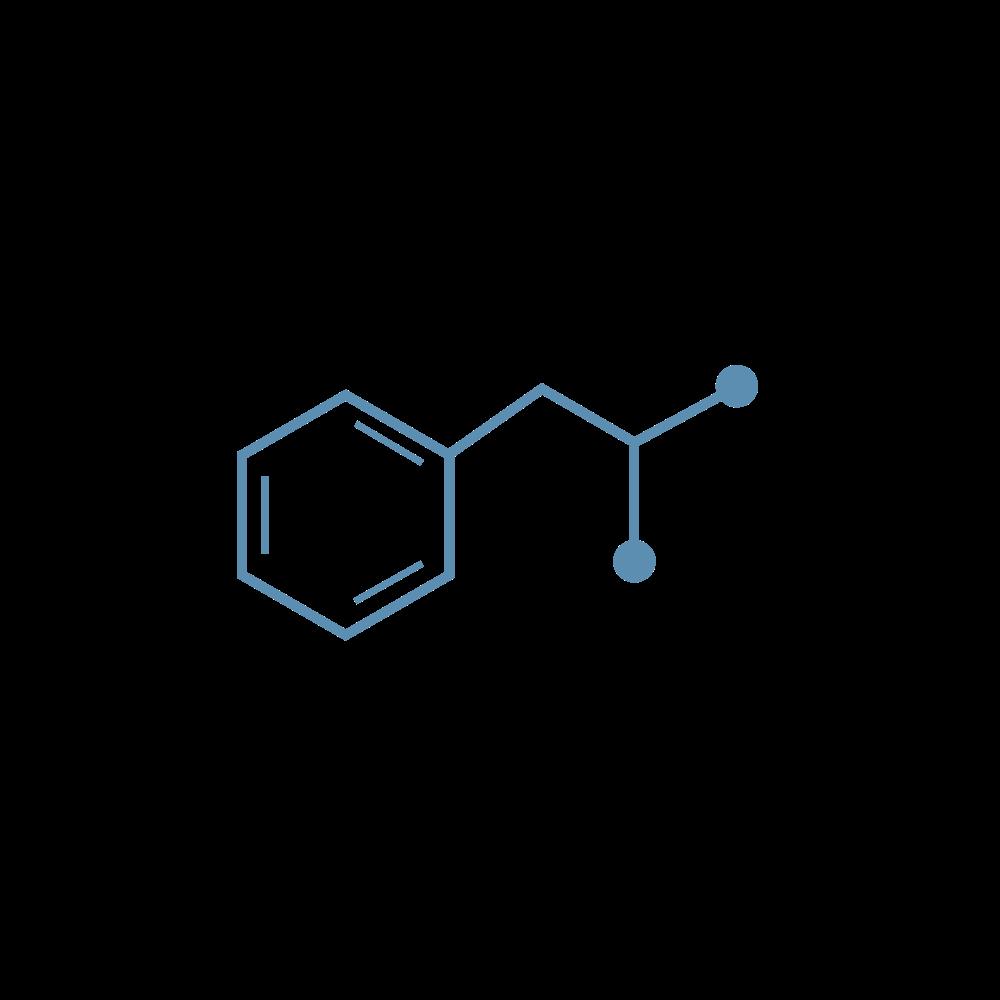 amphetamine2.png