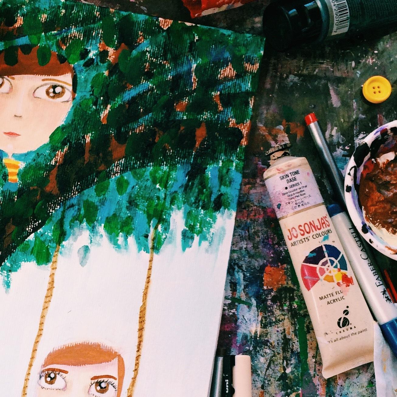 childhood memories captured-painting.jpg