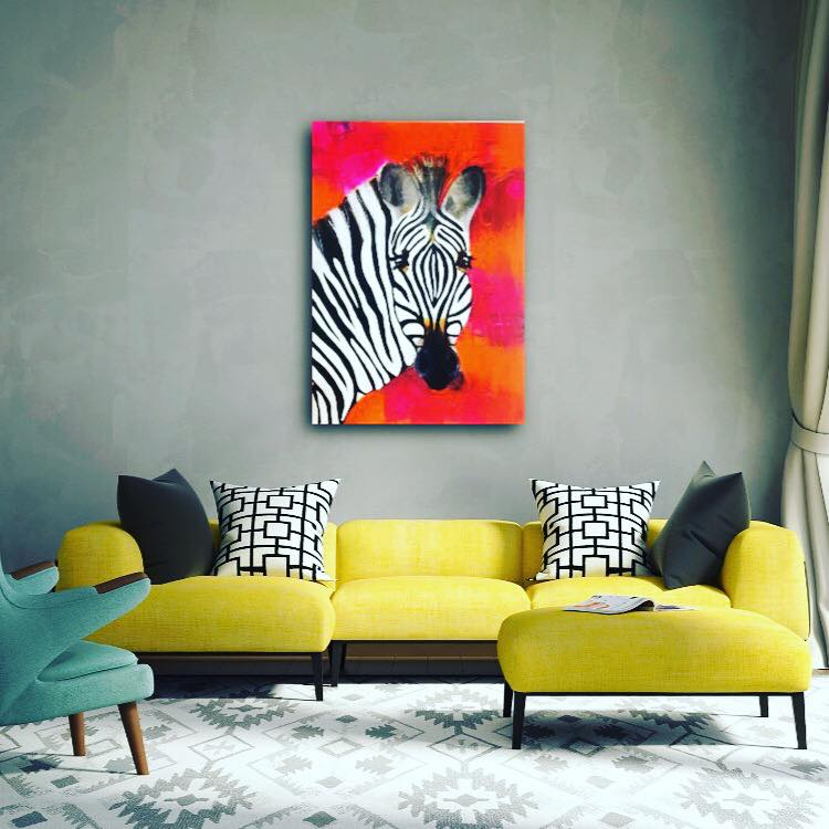zebra in setting.jpg