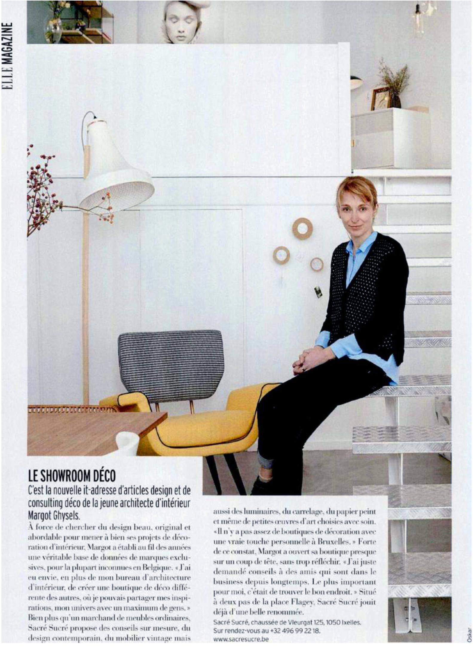 Elle-Belgique-Article-S.png