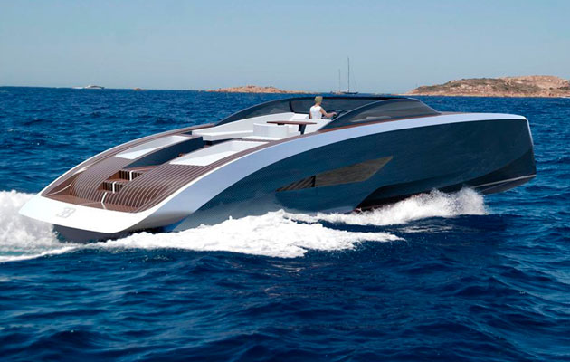 Bugatti-speedboat3.jpg
