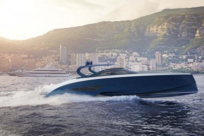 Bugatti-x-Palmer-Johnson-Luxury-Yacht-Collection-01-e1449623040551.jpg